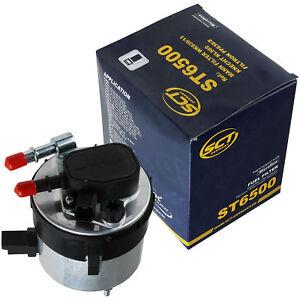 Original-SCT-Kraftstofffilter-ST-6500-Fuel-Filter