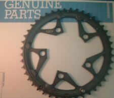 Shimano Deore LX Chainring 44t BCD 94mm NOS for sale online