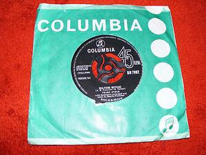 Frank-Ifield-Waltzing-Matilda-Confessin-039-That-I-Love-You-1963-7-034-Vinyl