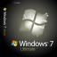 Microsoft-Windows-7-Ultimate-32-64-bit-MS-Activation-Key-Full-Version-Win-7-Ult