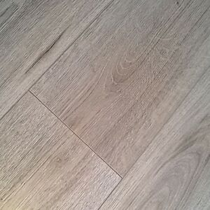 Origins Cheap Laminate Flooring Trend Oak Grey Free