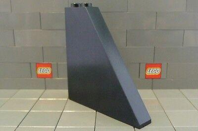30249 White Lego Slope Brick 55 6 x 1 x 5