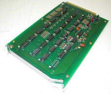 OTARI MX 5050 MTR-90 VU meter bulbs LU 2049 8 volt lot of 4