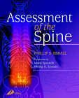 Assessment of the Spine by Phillip Ebrall (Hardback, 2004)