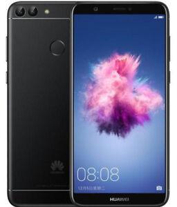 HUAWEI-P-SMART-32GB-BLACK-DUAL-SIM-5-65-034-3GB-GAR-ITALIA-NOBRAND-DUALSIM-32-GB