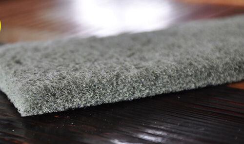 Aquarium Sponge Filter For Nitrate Reduction Minus NO3 foam A-K-2-3-7