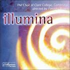 Illumina (CD, Nov-1999, Collegium Records)