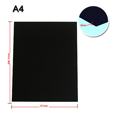 1PC A4 3mm Red Acrylic Plastic Sheet For Laser Cutting Engraving 210X297mm New