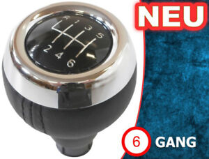 Schaltknauf//Fit f/ür Mini Cooper R55 R56 R57 R58 R59 R60 R61 F54 F55 F56 F57 ONE D F/ür Cooper S SD Ryman paceman Pen Shifter