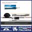 miniatura 2 - Trasmettitore Ricevitore Bluetooth AUX  Smart TV  + Auricolari Bluetooth 🇮🇹