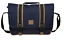 NWT-Timberland-Richmont-Water-Resistant-Messenger-Bag-J0966-3-Colors