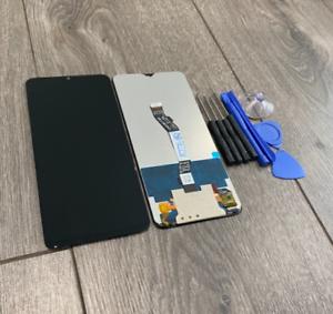 Pour-Xiaomi-Redmi-Note-8-pro-ecran-LCD-Tactile-Numeriseur-Ecran-De-Rechange-UK