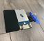 Pour-Xiaomi-Redmi-Note-8-pro-ecran-LCD-Tactile-Numeriseur-Ecran-De-Rechange-UK miniature 1