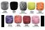 thumbnail 10 - 9-x-40m-Circulo-RUBI-Perle-8-Crochet-Cotton-Embroidery-Thread-message-me-Codes