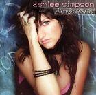 Autobiography by Ashlee Simpson (CD, Jul-2004, Geffen)