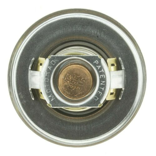 Engine Coolant Thermostat-Fail-Safe Coolant Thermostat Motorad 7200-180