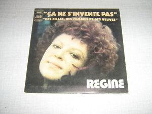 REGINE-45-TOURS-FRANCE-ERIC-CHARDEN