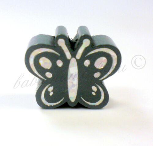 Rechenkette mit Namen Schmetterling ABC Schulanfang Zählen bis 20 Lernhilfe