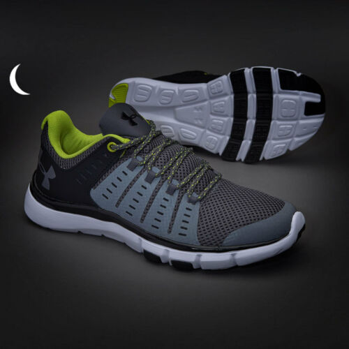 G Womens Armour Micro Trainers Running Limitless Trainers Under wRSXqUU