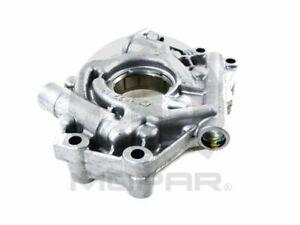 53021622Af-Pump