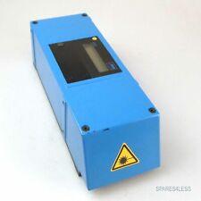Sick Laser Scanner Clv100 026 1008663 Geb