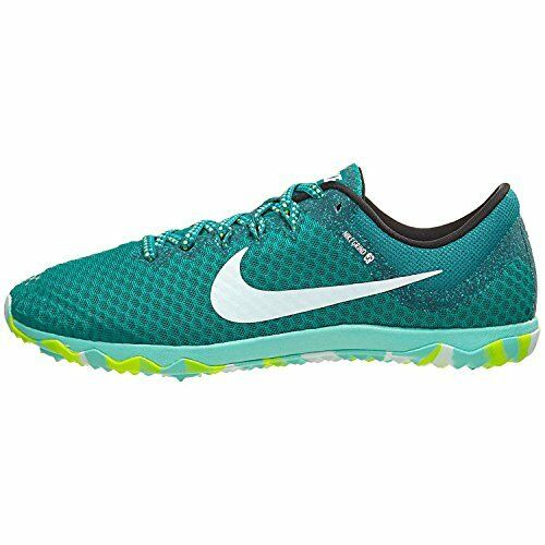 ZOOM RIVAL XC WOMEN'S TRACK SHOE Style 749351-313 MSRP Price reduction Seasonal clearance sale