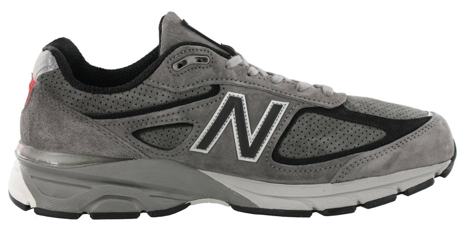 NEW NEW NEW BALANCE MENS M990SG4 MADE IN THE USA CROSS TRAINING schuhe 1ec44d
