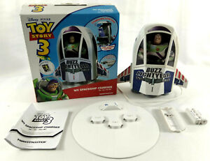 Wii-Spaceship-Charger-Disney-Toy-Story-3-pour-Manette-Wii-sans-batteries