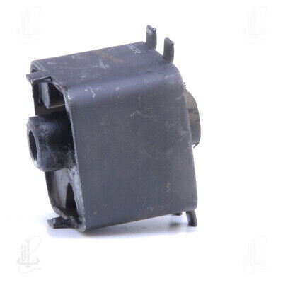 Anchor 2493 Front Mount