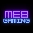 mebgaming