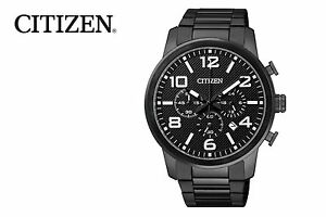 Pre-Owned-Citizen-Aviation-AN8055-57E