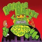 Supersize [LP] by Prince Fatty (Vinyl, May-2011, Mr. Bongo (UK))