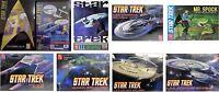 AMT **NEW** Star Trek Plastic Model Kit