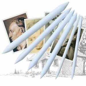 6pcs-Blending-Smudge-Tortillon-Stump-Sketch-6-Sizes-Art-Drawing-Tool-Pastel-JP