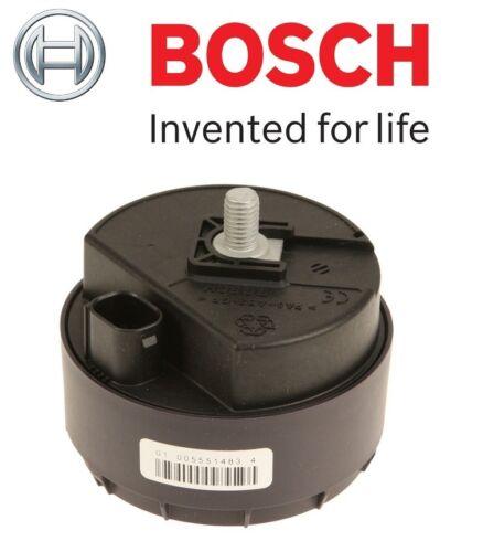 For Mercedes W211 W463 W163 E320 G500 Anti-Theft Alarm Siren Bosch 2198203226