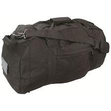 Highlander Loader 65L Holdall Heavy Duty Travel Cargo Kit Sports Camping Bag