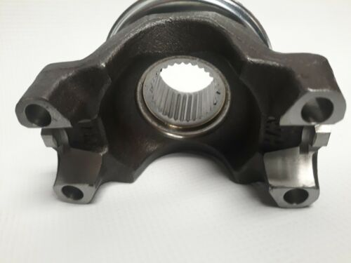 For Early Models Forged Ford 1410-31 Spl Diff Yoke 10.25 Sterling