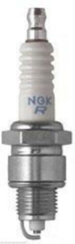 Fuel Gas Tank Filter Spark Plug Echo PB-770H PB-770T Tune Up Kit Air Filter