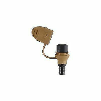 Coyote CamelBak 90888 Ql Hydro Lock Replacement Bite Valve Assembly