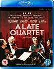 a Late Quartet Blu-ray - Fast Post for Australia Top SELLER