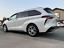thumbnail 5 - Chrome ABS Car Door Guard Molding Strip Trim 4pcs For Toyota Sienna 2021-2022
