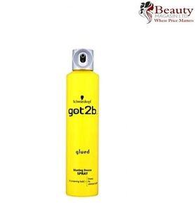 Schwarzkopf-got2b-Glued-Blasting-Freeze-Spray-300-ml