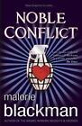 Noble Conflict von Malorie Blackman (2014, Taschenbuch)