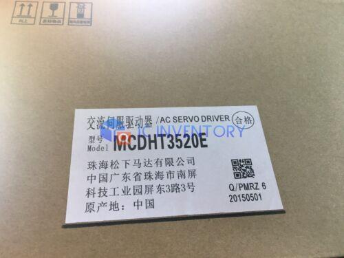 1PCS New MCDHT3520E