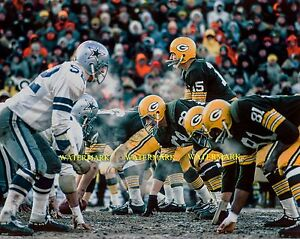Image result for the ice bowl 1967
