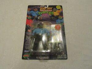 Playmates-TMNT-Teenage-Mutant-Ninja-Turtles-Star-Trek-First-Officer-Donatello