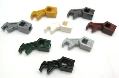 efaso Ersatzteil noseplate*1 L959-16 für WL Toys L959,L202,L212,L222,L595,L969