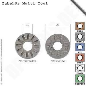 Adapter-Sechskant-fuer-Multifunktionswerkzeug-Multi-Tool-AEG-Renovator-MT1070
