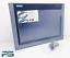 Indexbild 1 - Siemens 6AV2124-0MC01-0AX0 SIMATIC HMI TP1200 Comfort Panel 6AV2 124-0MC01-0AX0