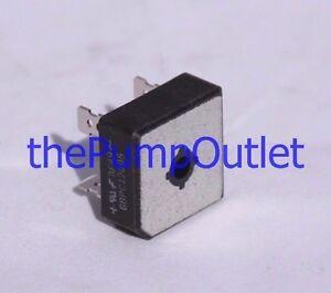 Mitm Factory Parts 260109. Mi-T-M Nos Oem Gasket 26-0109